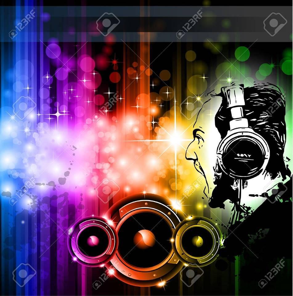 MEGA PALMAS FIESTERO ESTEBAN DJ