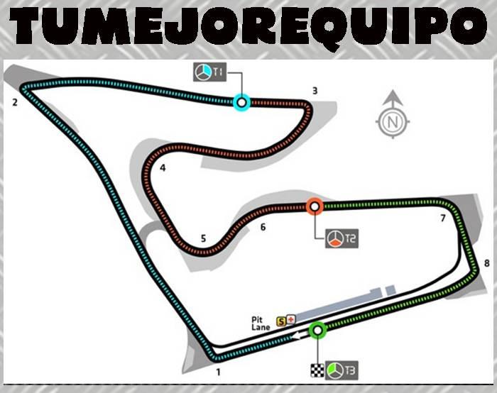 Gran Premio de Austria  SMl4xzO
