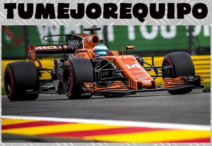 """Fernando Alonso:""""Esperamos un reto difícil en Monza"""" SbBwxVl"""