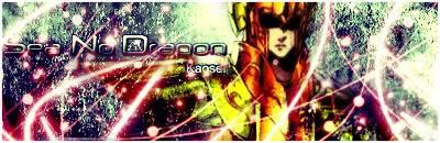 Se puede a Kanon Dragon Marino? TIA1VLf