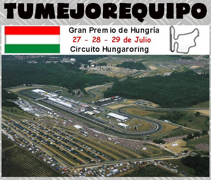Gran Premio de Hungría TcRW2vd
