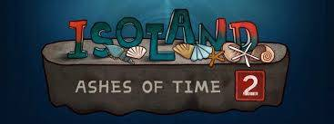 Isoland 2: Ashes of Time Tv906XD