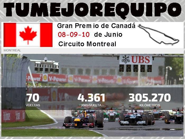 Formula Uno UJPGz3M