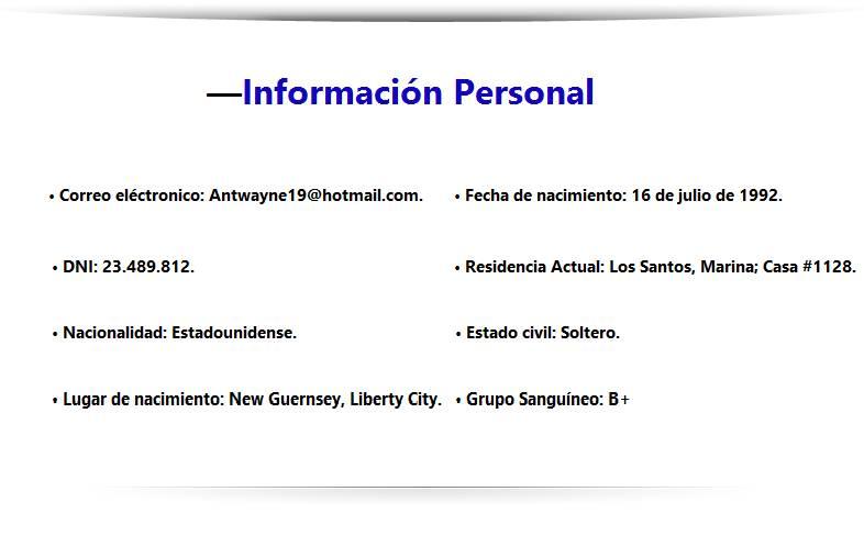 Increíble Certificado De Nacimiento Guernesey Foto - Cómo conseguir ...