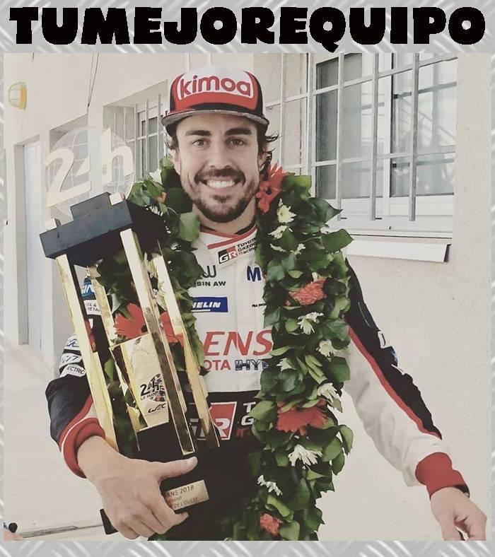 Fernando Alonso Ud2Jei3