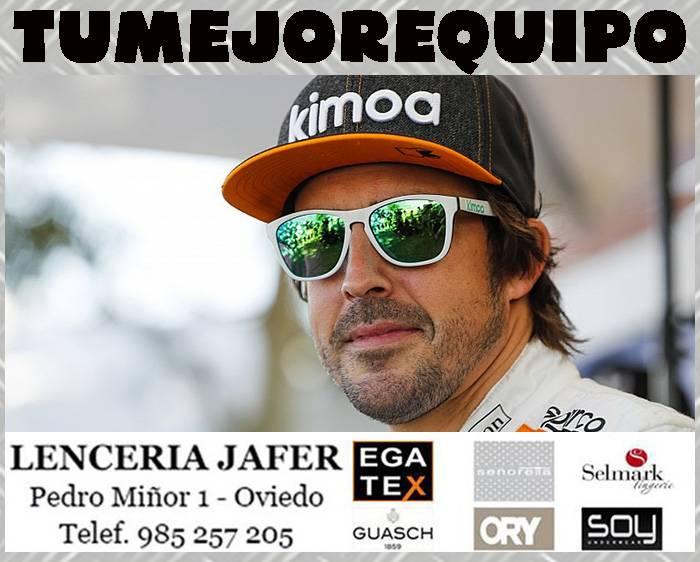Fernando Alonso W0qYPdg