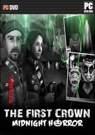 Last Crown: Midnight Horror WQrNU2j