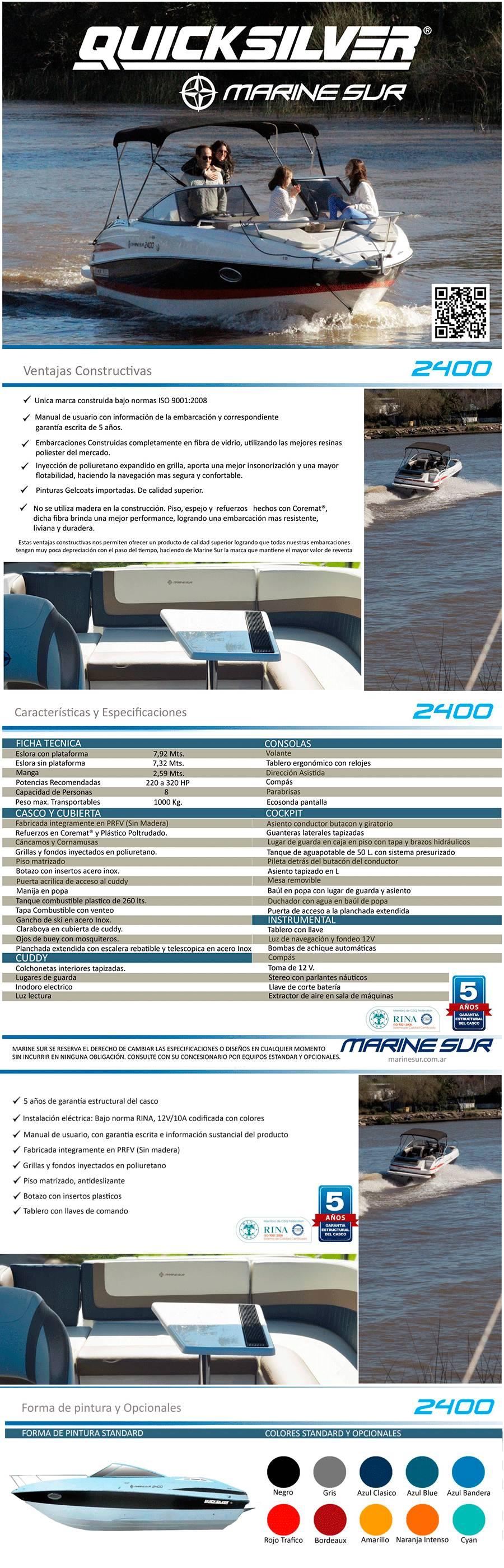 Lanchas bermuda. Lanchas Arco Iris. Rio. Wakeboard