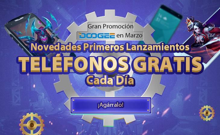 http://img.fenixzone.net/i/XRe9vTz.jpeg