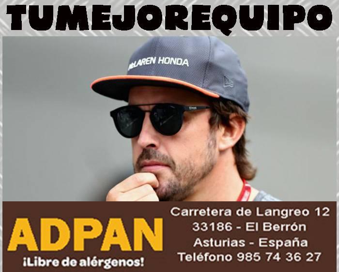 "Fernando Alonso:""La temporada ha sido muy mala"" XWxngU0"
