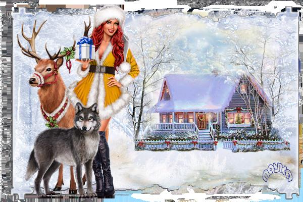 Imágenes de Navidad .... - Página 8 XfoP5kE