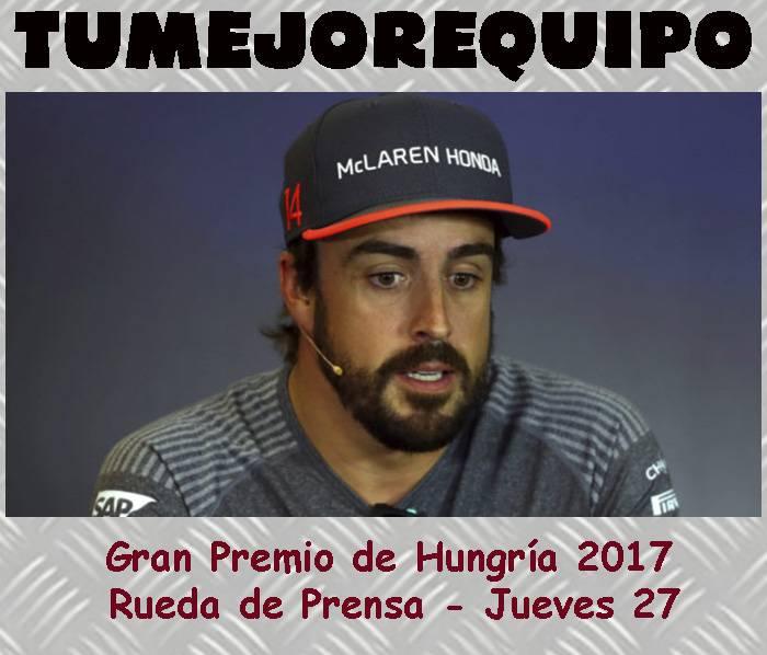 """Fernando Alonso:""""Nada ha cambiado sobre mi futuro tras la cena de Silverstone"""" Y7Xg3Uw"""