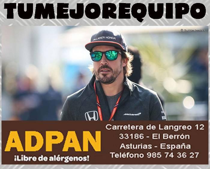 """Fernando Alonso:""""Mis planes son mucho mayores de lo que la gente piensa"""" YJuMZDy"""