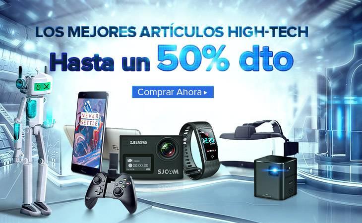 http://img.fenixzone.net/i/ZGEWPTn.jpeg