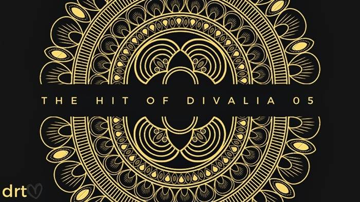DIVALIA 38   The Hit of Divalia #05 Gala Final Página 4 - Página 2 ZXxUclV