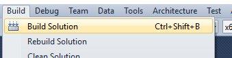 Guia Amigable compilacion de OTServ 10.10 Zszxl7r