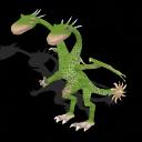 (5) 12 Criaturas tipo Jack  Ah1RbJn