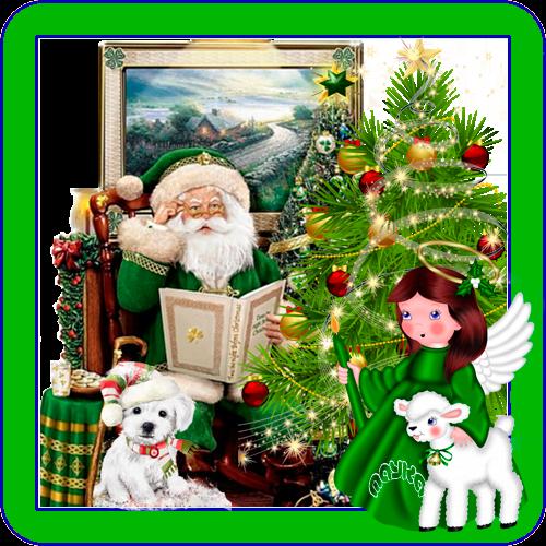 Imágenes de Navidad .... - Página 8 B6I9aEY