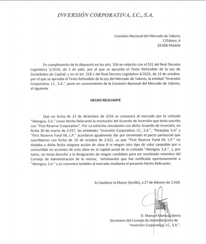 FORO DE ABENGOA  - Página 40 BKZ5gcO