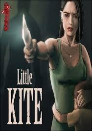 Little Kite CdaUCsB