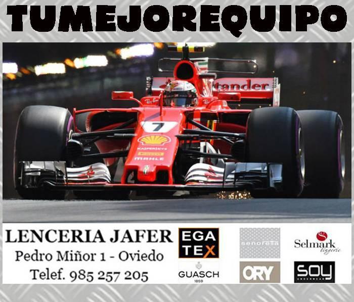 Gran Premio de Mónaco ClNrQ3e