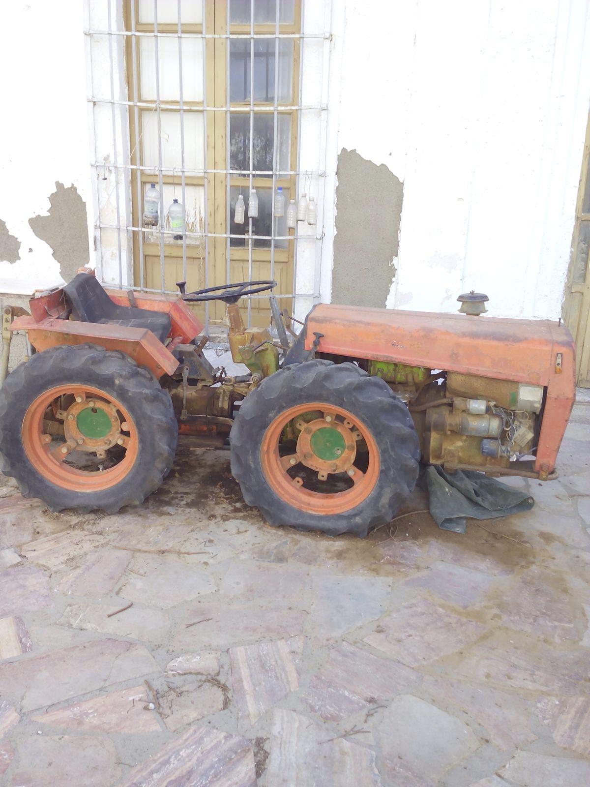 [Agria 9900] Restauración tractor Agria 9900 D7wIenD