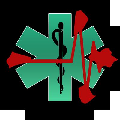 L.S.M.D Los santos medical Departament E7psOPr