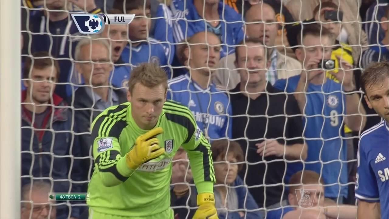 Premier League 2013/2014 - J5 - Chelsea FC Vs. Fulham (720p) (Ruso) EZjUBRq