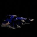 (5) 12 Criaturas tipo Jack  EnyhiXc