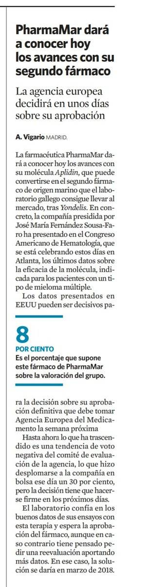 FORO DE PHARMAMAR - Página 2 Fc6sPXh