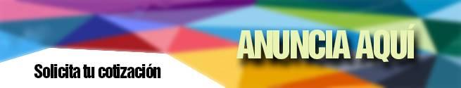 Anuncio Disp