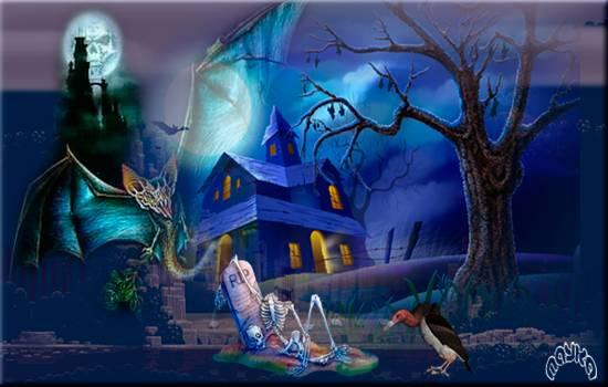 Imágenes de Halloween  - Página 2 FroM2Am