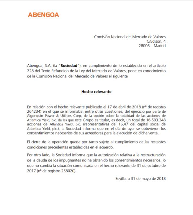 FORO DE ABENGOA  - Página 12 FxU1Voy