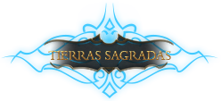www.tierras-sagradas.com
