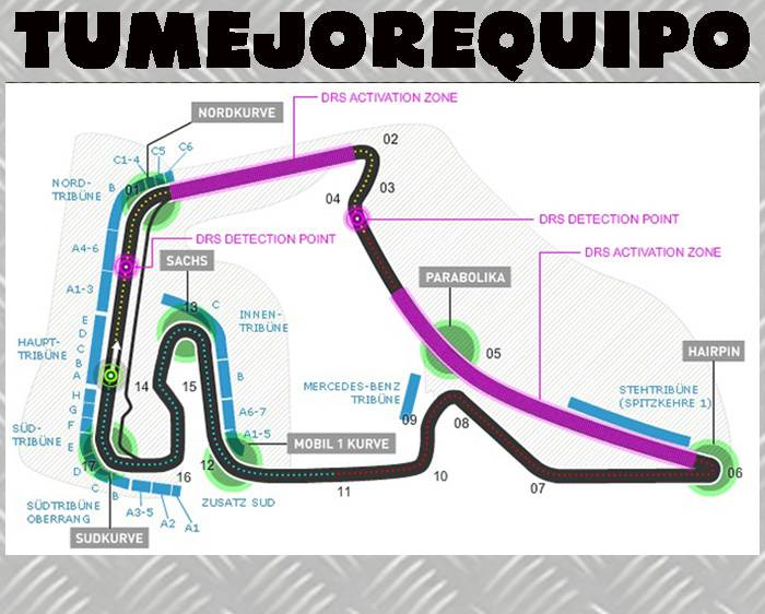 Gran Premio de Alemania GmyjA2F