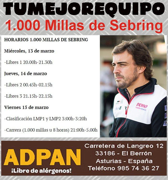 Fernando Alonso H1Vbe95
