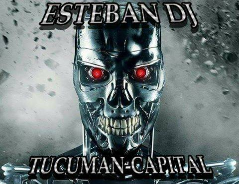 LO MEJOR DEL DJ CUARTETOS