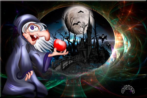 Imágenes de Halloween  - Página 2 IaGSIyt