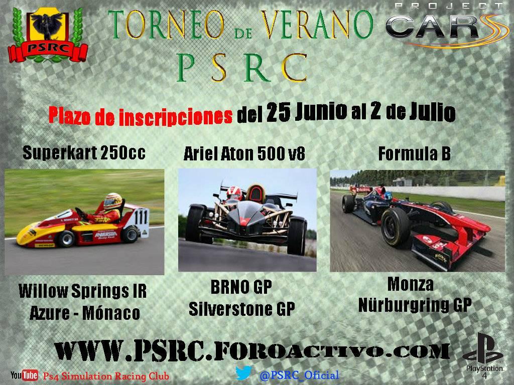I Torneo de Verano PSRC Ikbp0Bw