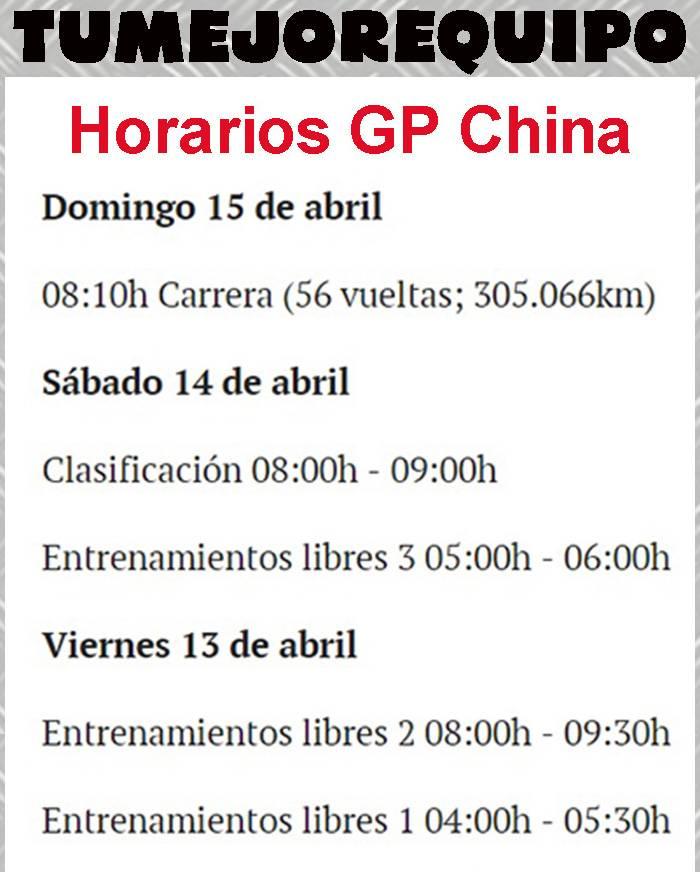 Gran Premio de China IlT3grd