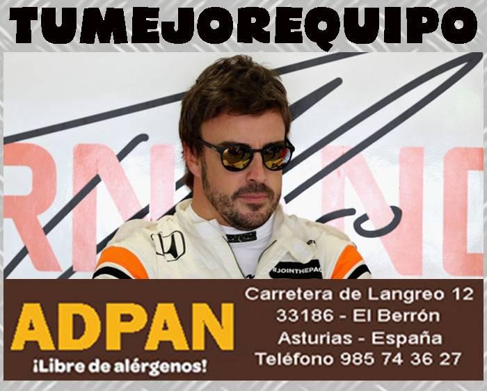 McLaren ofrece a Fernando Alonso un contrato histórico IxLhAE6