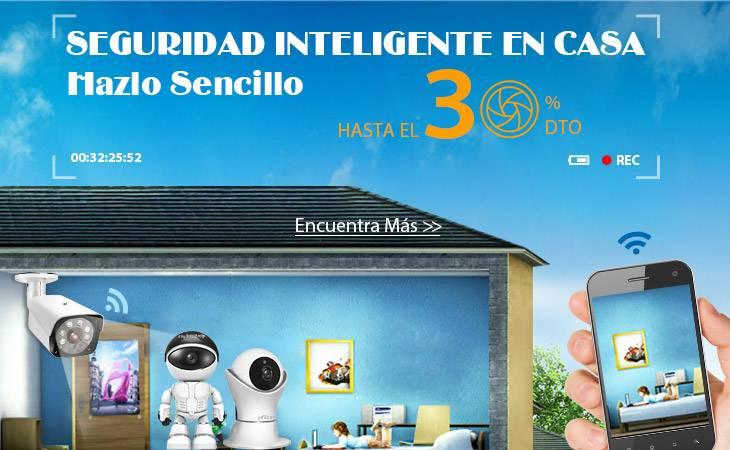 http://img.fenixzone.net/i/iy8MJja.jpeg