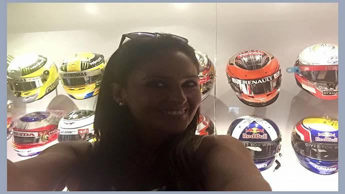 Un día en el Museo y Circuito Fernando Alonso J9m3xJM