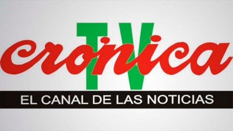 Club Atlético Independiente, goles, videos, futbol, fantasmarojo, foro JAInK9m