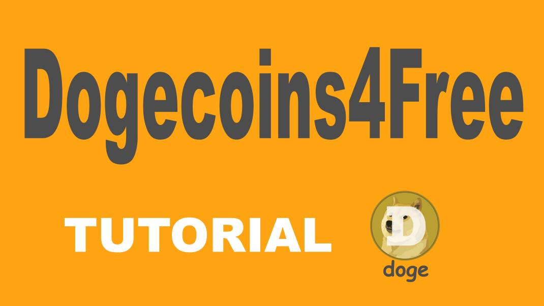 Dogecoins4Free