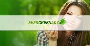 Evergreenadz