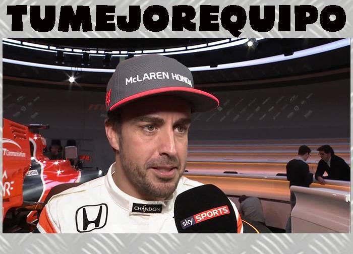 "Fernando Alonso:""Ahora somos mas fuertes"" Jc8MCAr"