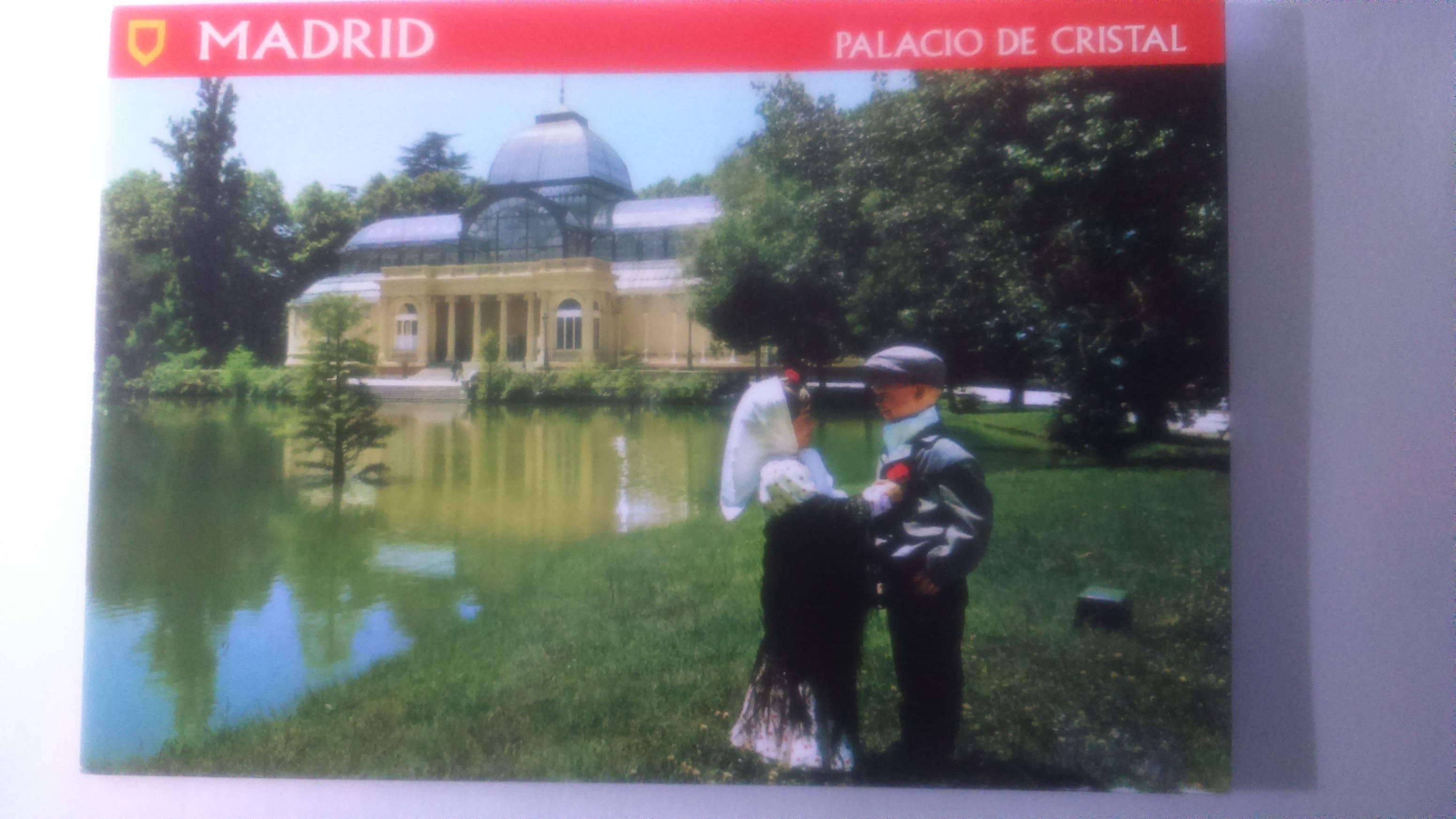 Intercambio Postalero - POSTCROSSING primaveral El Desván - Página 4 JfKbyW8