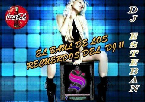 EL BAUL DEL DJ 11