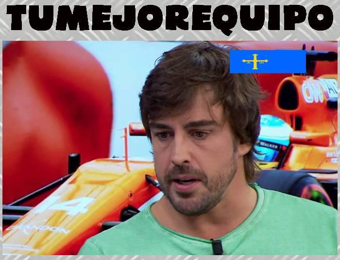 """Fernando Alonso:""""Espero a la decisión de McLaren antes de tomar la mía"""" L3mJyUb"""